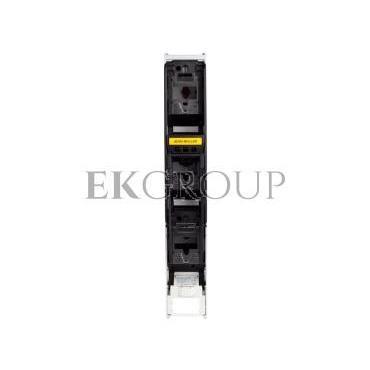 Rozłącznik bezpiecznikowy 3P 250A NH1 SL1-3X3/9/KM2G L109602695-91908