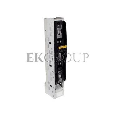 Rozłącznik bezpiecznikowy 3P 250A NH1 SL1-3X3/9/KM2G L109602695-91909