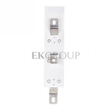 Adapter podwójny do ARS 00 100/185 1115281022T-97220