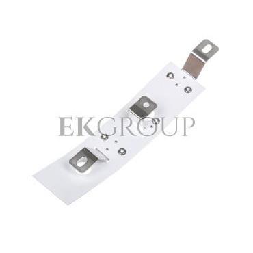 Adapter podwójny do ARS 00 100/185 1115281022T-97221