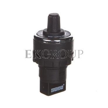 Potencjometr 5kOhm 1,5W 22mm T0-BPR05K-101442