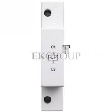 Wyzwalacz wzrostowy 230V AC AR220 004600364-96491