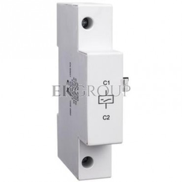 Wyzwalacz wzrostowy 230V AC AR220 004600364-96492