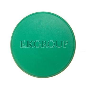 Napęd przycisku grzybkowego zielony z samopowrotem LPCB6163-99887