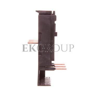 Moduł łączący stycznik z wyłącznikiem silnikowym 3P S0/00 3RA2921-1BA00-90263
