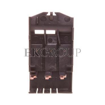 Moduł łączący stycznik z wyłącznikiem silnikowym 3P S0/00 3RA2921-1BA00-90264