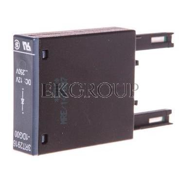 Układ tłumiący dioda 12-250V DC S00 3RT2916-1DG00-95503