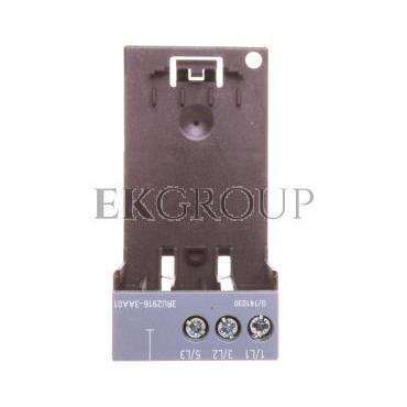 Zestaw montażowy dla 3RU21/3RB30/3RB31 S00 3RU2916-3AA01-90334