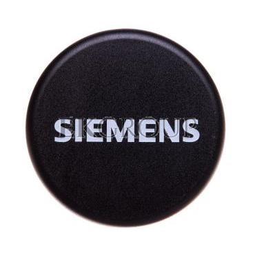 Element łączący z pokrywą 70mm 8WD4408-0AD-90271
