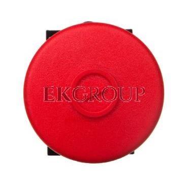 Napęd przycisku NEK22M-DR ryglowany fi22 czerwony W0-N-NEK22M-DR C-99991