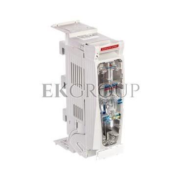 Rozłącznik izolacyjny bezpiecznikowy RBP 000 pro-SG /zaciski ramkowe 2,5-50mm2/ 63-823427-001-91933