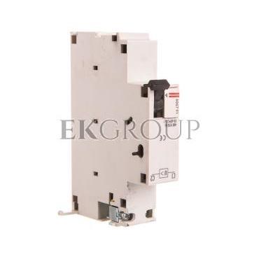 Wyzwalacz wzrostowy 400V AC M250 606791-96509