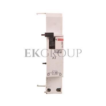 Wyzwalacz wzrostowy 400V AC M250 606791-96510