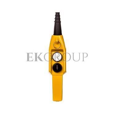 Kaseta sterownicza suwnicowa R 01/R 02 PKS-2\W01-98456