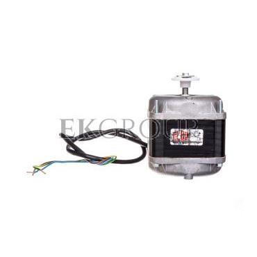 Silnik TP2 N25-40-0/148 400V 50Hz IP44 14601108-90641