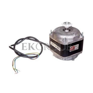 Silnik TP2 N25-40-0/148 400V 50Hz IP44 14601108-90642