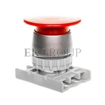 Przycisk grzybkowy czerwony 1R SP22-Dc-01 SP22-DC-01\.-99973