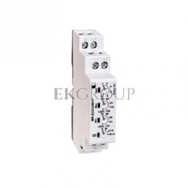 Przekaźnik nadzoru kolejności i zaniku fazy 1P MR-EU31UW1P 2613069-101867