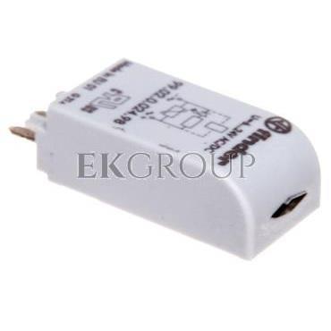 Układ ochronny EMC 6-24V AC/DC 99.02.0.024.98-101466