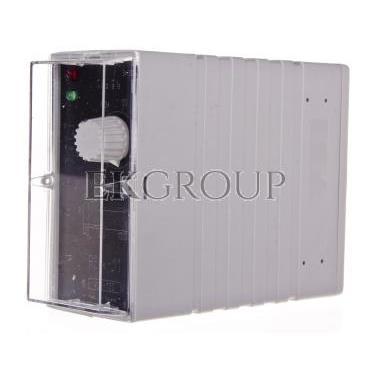 Przekaźnik kontroli napięcia 2P 5A 40-120V AC/DC REX-11/s 40-120V 2606395-101973