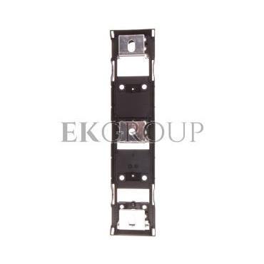 Adapter 185/185mm dla 2 aparatów L lub SL00 AL-SL00/42 L8500605-91079