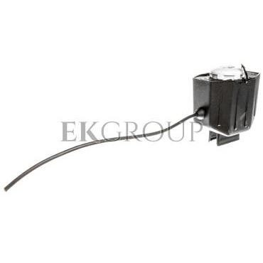 Bezpiecznik napowietrzny E33 BN 63A 500V 002322042-90553