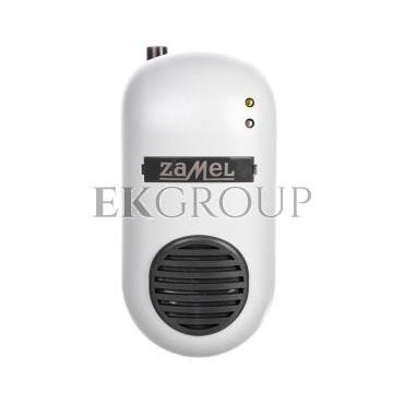 Sygnalizator zaniku napięcia 230V SZN-204 STI10000028-101891