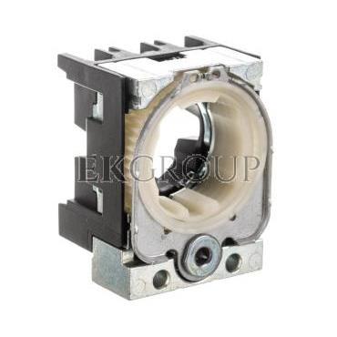 Podstawa mocująca 3 elementy metalowa Sirius ACT 3SU1550-0AA10-0AA0-101677