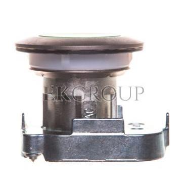 Napęd przycisku 30mm zielony bez samopowrotu metalowy matowy IP69k Sirius ACT 3SU1060-0JA40-0AA0-100879