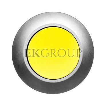 Napęd przycisku 30mm biały bez samopowrotu metalowy matowy IP69k Sirius ACT 3SU1060-0JA60-0AA0-100904