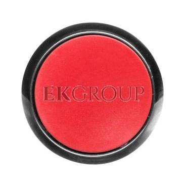 Napęd przycisku 22mm czerwony bez samopowrotu metalowy IP69k Sirius ACT 3SU1050-0AA20-0AA0-100898