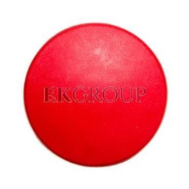 Napęd przycisku grzybkowego czerwony odbl. przez pociągnięcie metalowy IP69k Sirius ACT 3SU1050-1HA20-0AA0-99919