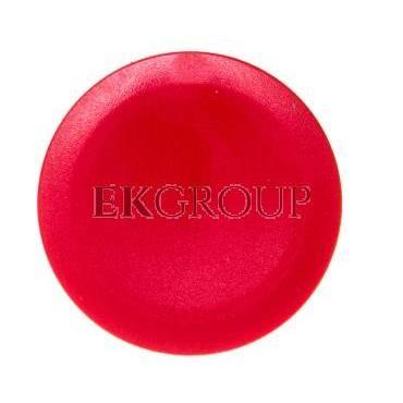 Napęd przycisku grzybkowego czerwony odbl. przez pociągnięcie metalowy IP69k Sirius ACT 3SU1050-1AA20-0AA0-99933