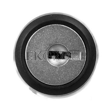Napęd przełącznika 3 położeniowy I-O<II 22mm 2x klucz RONIS SB30 stabilny/niestabilny metal IP69k Sirius ACT 3SU1050-4BN51-0AA0-