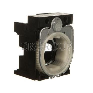 Podstawa mocująca 3 elementy plastikowa Sirius ACT 3SU1500-0AA10-0AA0-101686