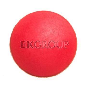 Napęd przycisku grzybkowego czerwony odbl. przez pociągnięcie plastikowy IP69k Sirius ACT 3SU1000-1HA20-0AA0-99937