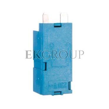 Moduł EMC, RC 110-240V AC/DC 99.01.0.230.09-99024