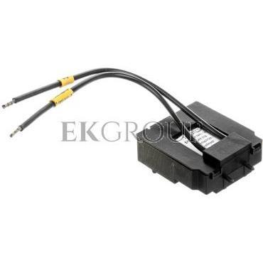 Wyzwalacz wzrostowy 380V/50Hz 440V/60Hz SFB0AU 120032-96508