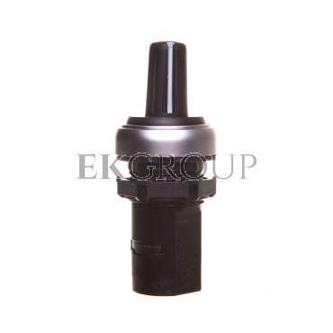 Jednoczęściowy potencjometr 10kOhm LPCPA010-101440