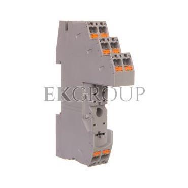 Podstawa przekaźnika RIF-1-BPT/2X21 2900931 2900931-101483