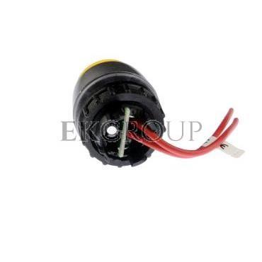 Sygnaliztor akustyczny sygnał stały 230V AC ST22-SD-230AC\.-97542