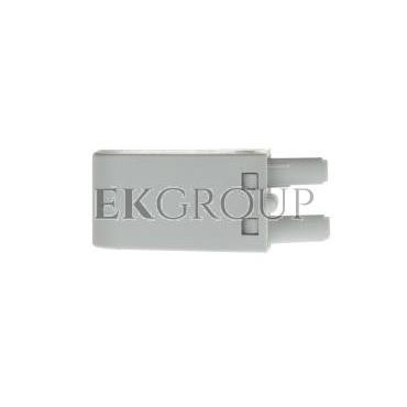 Moduł D dioda D 6-230V DC M21N 854777-98971