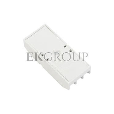 Gniazdo przekaźnika R15 3P GZ11 592017-97862