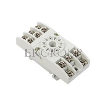 Gniazdo przekaźnika R15 3P GZU11 592035-97869