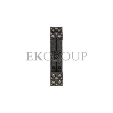 Gniazdo przekaźnika ES50-GZ80 2000547-97873