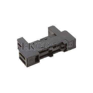 Gniazdo przekaźnika ES50-GZ80 2000547-97874