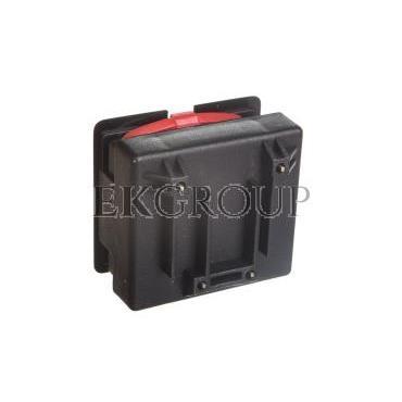 Transformator do przekaźników nadzorczych TR2-230VAC 2000735-101449