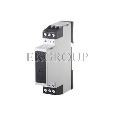 Przekaźnik kontroli temperatury rezystancyjny 1Z 5A 220-230V AC/DC RRx-20 220VAC 2608524-102013