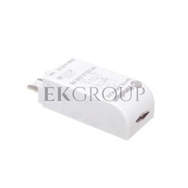 Układ tłumiący warystor z LED 110-240V AC/DC  99.02.0.230.98-101468