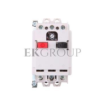 Wyłącznik silnikowy 3P 7,5kW 10-16A M 611 N 16 6112-460001-96636
